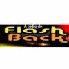 Rádio Estação 10 Flashback