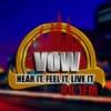 Radio Voice of Wits 90.5 FM