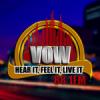Radio VOW 90.5 FM