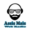 Assis Mais Web Radio