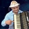 Rádio Raphael Belo Xote