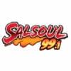 Radio Salsoul 99.1 FM