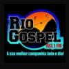 Rio Gospel FM