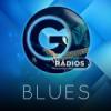 Geração Blues