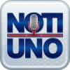 Radio Uno 630 AM