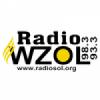 Radio Sol 98.3 FM