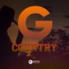 Geração Country
