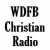 Radio WDFB 88.1 FM
