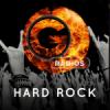 Geração Hard Rock