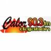 Radio Calor 90.3 FM