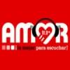 Radio Amor 91.9 FM