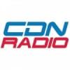CDN Radio 89.7 FM