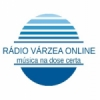 Rádio Várzea Online