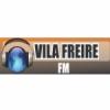 Web Radio Vila Freire FM