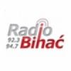 Radio Bihac 92.3 FM
