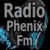 Rádio Phenix FM