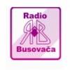 Radio Busovaca 101.9 FM