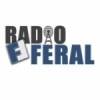Radio Feral 100.4 FM