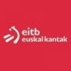 EITB Euskal Kantak