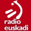 Radio EITB Euskadi 91.7 FM