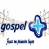 Rádio Mais Gospel