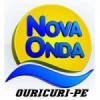 Web Rádio Nova Onda