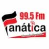 Rádio Fanática 99.5 FM