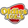 Radio WCYN Oldies 102.3 FM