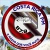 Rádio Costa Rica 87.9 FM