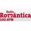 Radio Romantica 102.6 FM