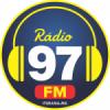 Rádio 97 FM de Iturama