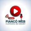 Rádio Piancó Web