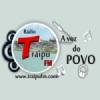 Traipu FM