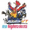 Radio Q Velkaton 107.0 FM