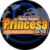 Nova Rádio Princesa