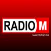 Radio M 98.7 FM