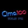 Radio Cima 100.5 FM