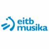 Radio EITB Musika 100.1 FM
