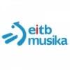 EITB Musika Irratia 100.1 FM