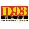 Radio WDNS D93 93.3 FM