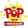 Rede Pop