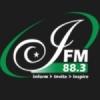 Radio IFM 88.3 FM