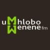 Umhlobo Wenene 91.8 FM