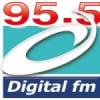 Radio Digital 95.5 FM
