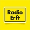 Erft 105.8 FM