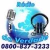 Rádio da Verdade