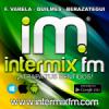 Radio Intermix FM