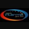Radio Intermix 93.1 FM