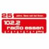 Essen 102.2 FM