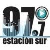 Radio Estación Sur 97.7 FM